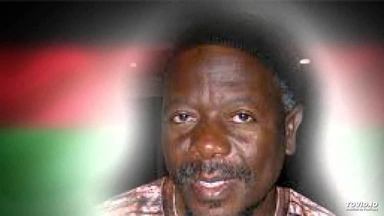 Wambali Mkandawire Wambali Mkandawire Khujipeleka YouTube