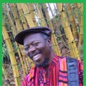 Wambali Mkandawire Wambali Mkandawire Malawi cd mp3 concert biographie news Afrisson
