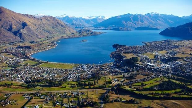 Wanaka wwwtravellercomaucontentdamimages1m63g