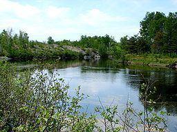 Wanapitei River httpsuploadwikimediaorgwikipediacommonsthu