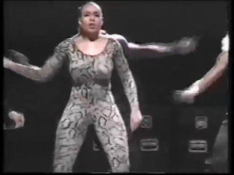 Wanda Dee WANDA DEE I LIKE IT HARD Music Video YouTube