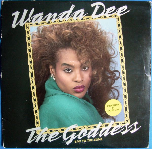 Wanda Dee www7thborocomwpcontentuploads201012wandade