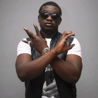Wande Coal Wande Coal I Want People To Know That I Can Make It