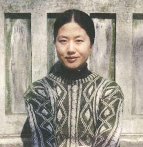 Wang Anyi storagegoogleapiscomndimagesWangAnyijpg