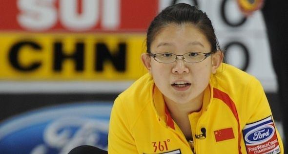 Wang Bingyu - Alchetron, The Free Social Encyclopedia