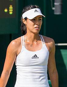 Wang Qiang (tennis) httpsuploadwikimediaorgwikipediacommonsthu