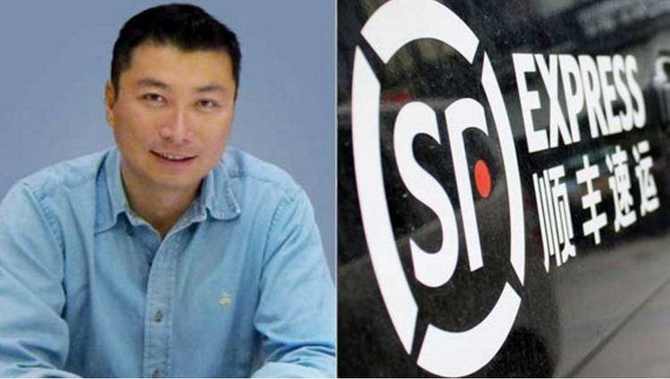 Wang Wei (businessman) httpsnextsharkcomwpcontentuploads201703w