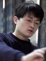 Wang Xi (Go player) wwwigodbjpcgibinplayerdatawangxijpg