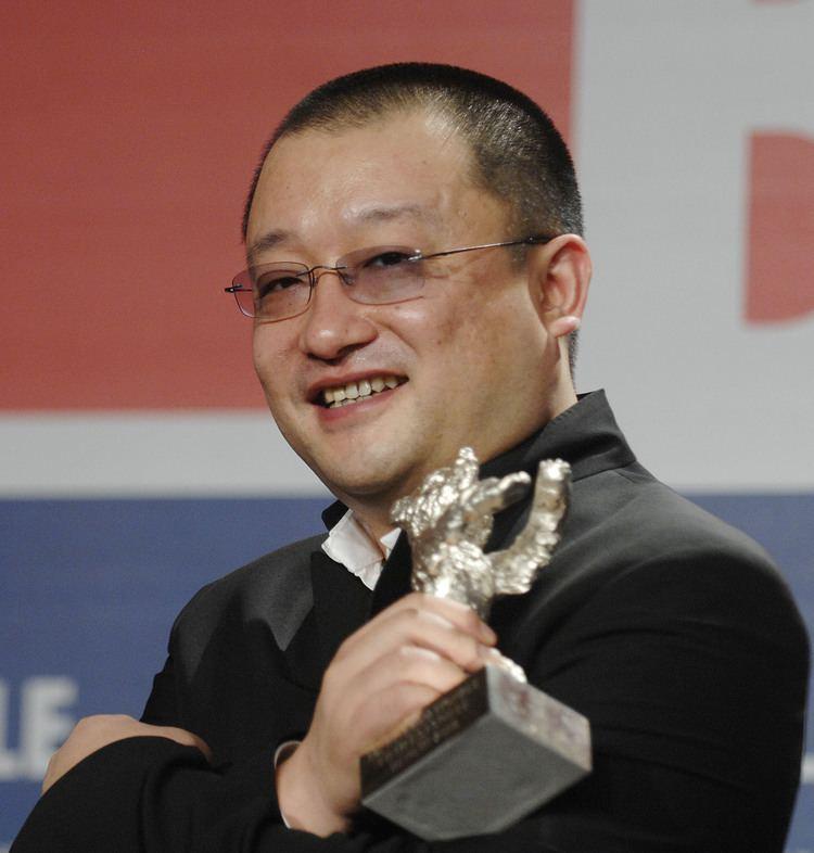 Wang Xiaoshuai 0013729c050d09232eb533jpg