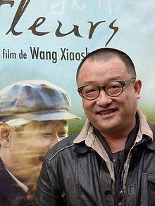 Wang Xiaoshuai httpsuploadwikimediaorgwikipediacommonsthu
