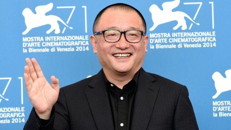 Wang Xiaoshuai Chinese Director Wang Xiaoshuai to Head Busans 2015 Asian Film