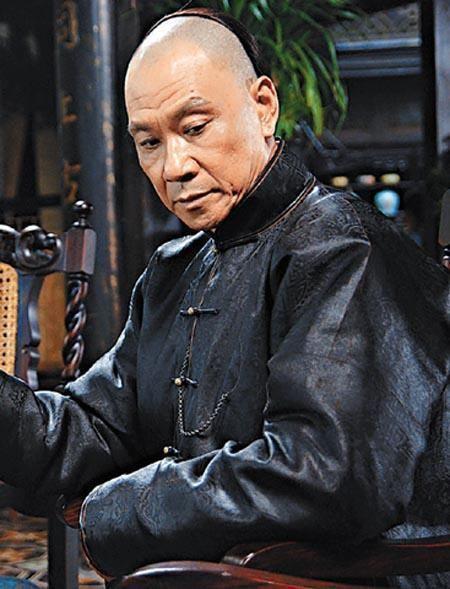 Wang Xueqi simgsinacomhkcp0004939082pjpg