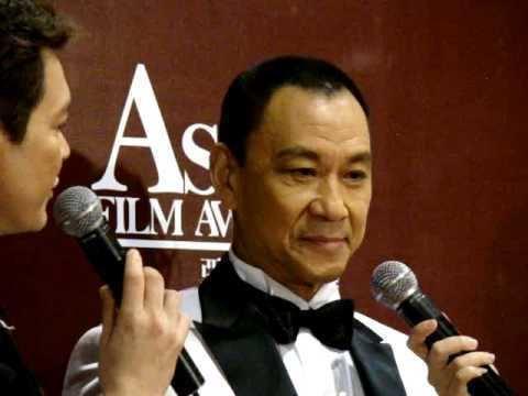 Wang Xueqi Wang Xueqi Alchetron The Free Social Encyclopedia