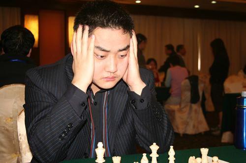 Wang Yue (biathlete) Wang Yue Wikipedia