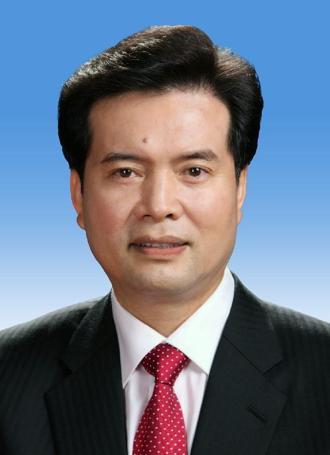 Wang Zhengwei enpeoplecnmediafile20130311F2013031117584132