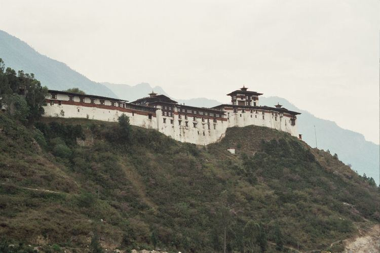 Wangdue Phodrang httpsuploadwikimediaorgwikipediacommons44