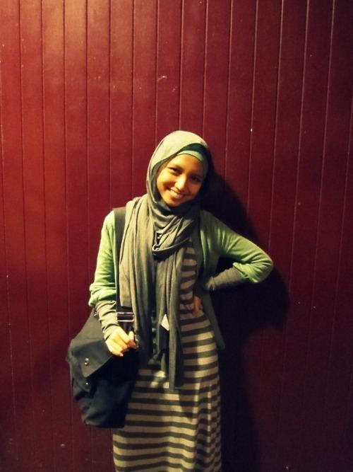 Image result for wani ardy