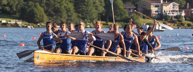 War canoe canoekayakcawpcontentuploads201405warcanoejpg