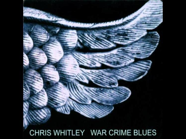 War Crime Blues httpsiytimgcomviOrQioRyQ1gmaxresdefaultjpg