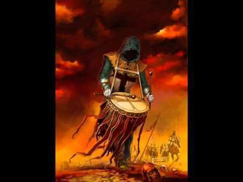 War Drums fl studio beats YouTube