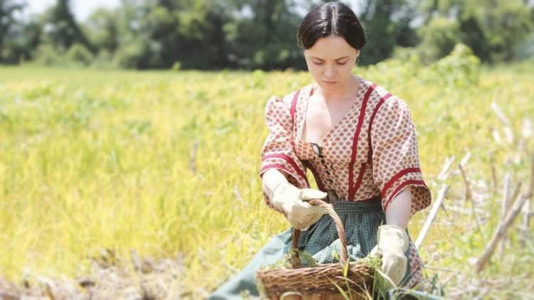 War Flowers SnagFilms Watch Free Streaming Movies Online