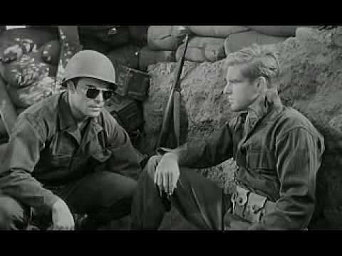 War Hunt 1962 Trailer YouTube