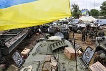 War in Donbass httpsuploadwikimediaorgwikipediacommonsthu