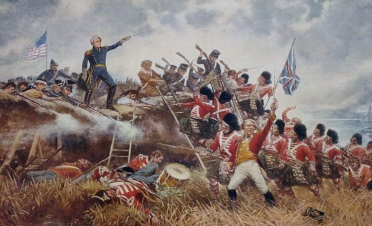 War of 1812 Old Picz The war of 1812