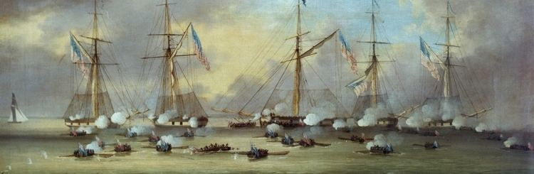 War of 1812 War of 1812 Facts Summary HISTORYcom