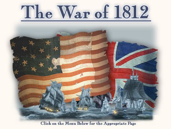 War of 1812 Quia War of 1812 Vocabulary