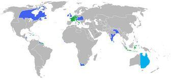 War of the Fifth Coalition httpsuploadwikimediaorgwikipediacommonsthu