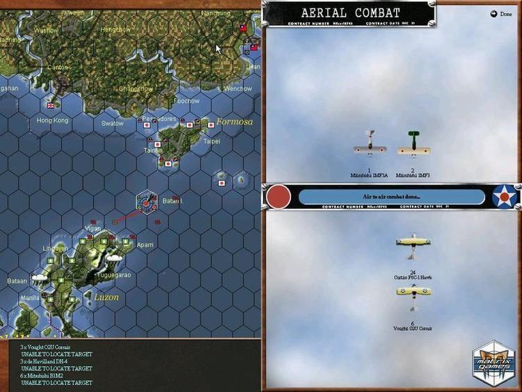War Plan Orange Matrix Games War Plan Orange Dreadnoughts in the Pacific 1922 1930