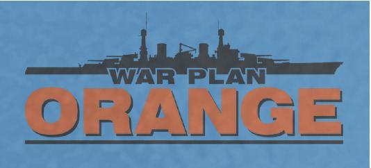 War Plan Orange War Plan Orange Board Game BoardGameGeek