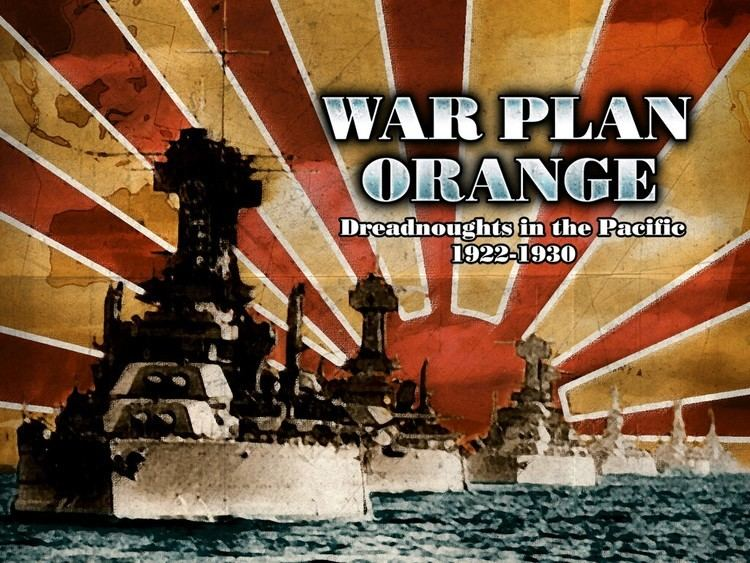 War Plan Orange wwwjimwerbanethcomonlinefeaturesscreencapswa