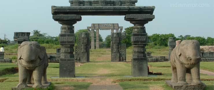 wwwindianmirrorcomtourismimageswarangaltopi