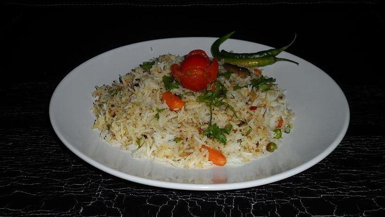 Warangal Cuisine of Warangal, Popular Food of Warangal