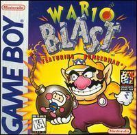 Wario Blast httpsuploadwikimediaorgwikipediaenfffWar