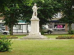 Warlingham httpsuploadwikimediaorgwikipediacommonsthu