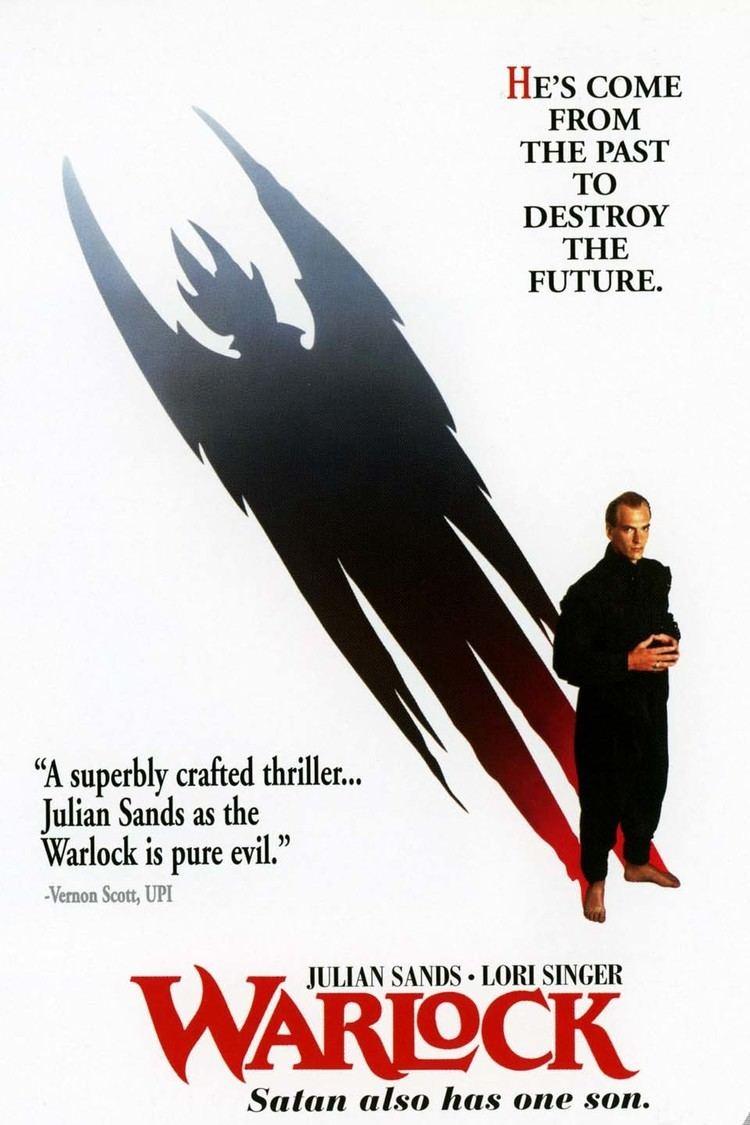 Warlock (1989 film) wwwgstaticcomtvthumbdvdboxart11656p11656d