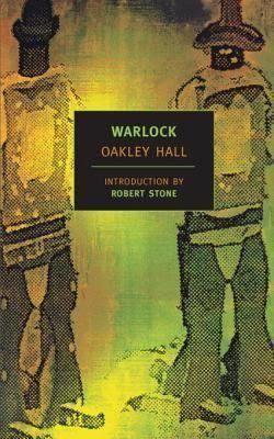 Warlock (Hall novel) t3gstaticcomimagesqtbnANd9GcTg0rQwXD8bcSfPzK