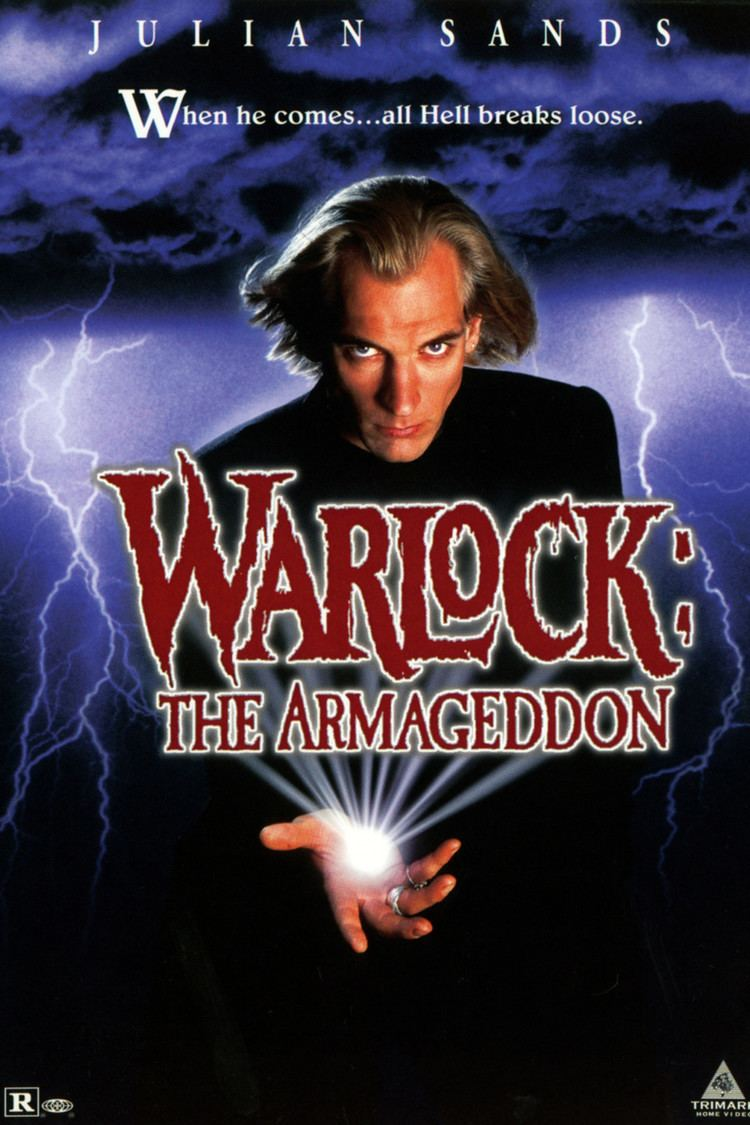 Warlock: The Armageddon wwwgstaticcomtvthumbdvdboxart15009p15009d