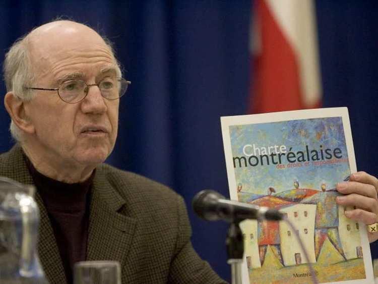 Warren Allmand Obituary Longtime Liberal MP Warren Allmand has died Montreal Gazette