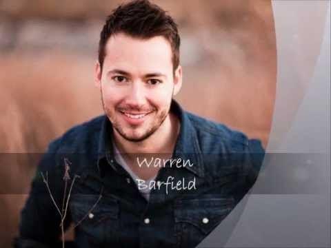 Warren Barfield I39ll be alright Warren Barfield YouTube