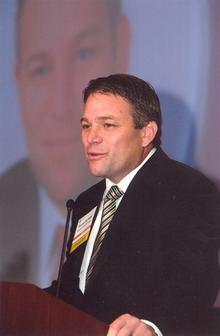 Warren Barhorst httpsuploadwikimediaorgwikipediacommonsthu
