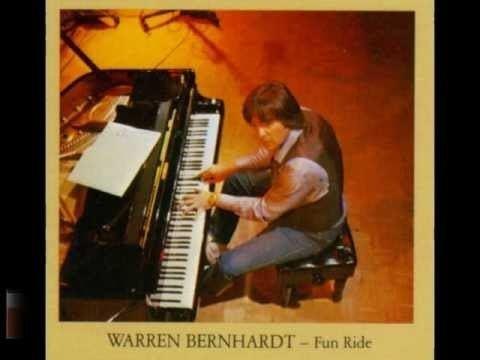 Warren Bernhardt Warren Bernhardt Fun Ride YouTube