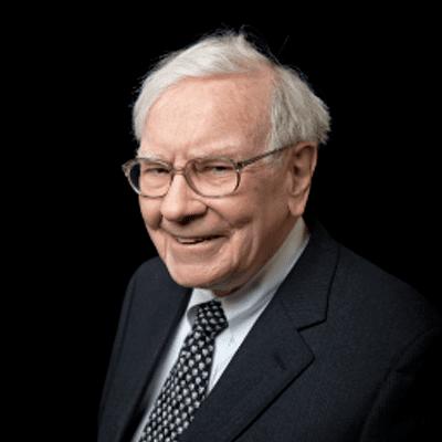 Warren Buffett Warren Buffett WarrenBuffett Twitter