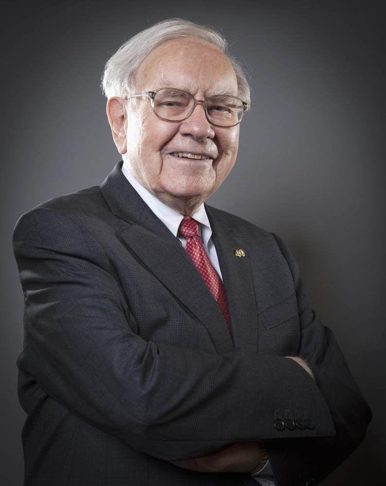 Warren Buffett Quotes From Warren Buffett Business Magnate Investor