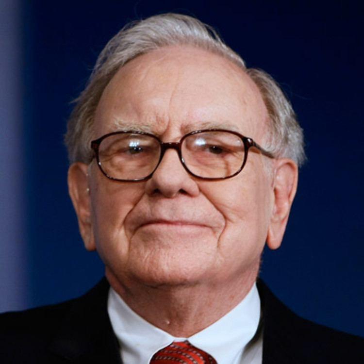 Warren Buffett Warren Buffett Business Leader Philanthropist Biographycom