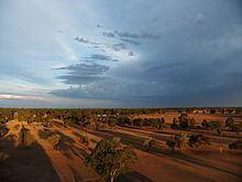 Warren, New South Wales httpsuploadwikimediaorgwikipediacommonsthu