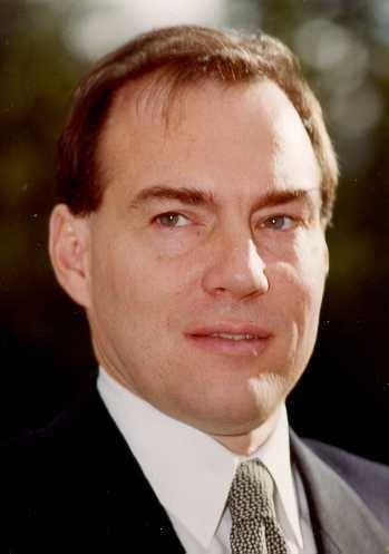 Warren Robinett wwwwarrenrobinettcomrobinettjpg